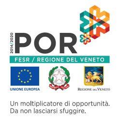 logo_por_500
