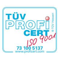 logo_tuv_500