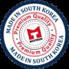 marchio_korea